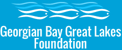 Georgian Bay Great Lakes Foundation